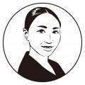 岡田絵理香