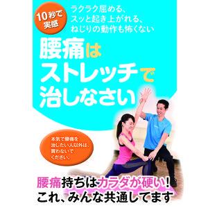 こちらが川合さんの著書です