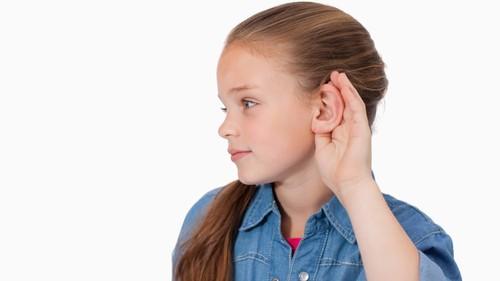 耳を育てる! 子どもと行くクラシックコンサートのすすめ♪