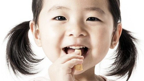 子どものおやつ、どうしてる? 管理栄養士ママが教える、おやつの役割&とっておきレシピ