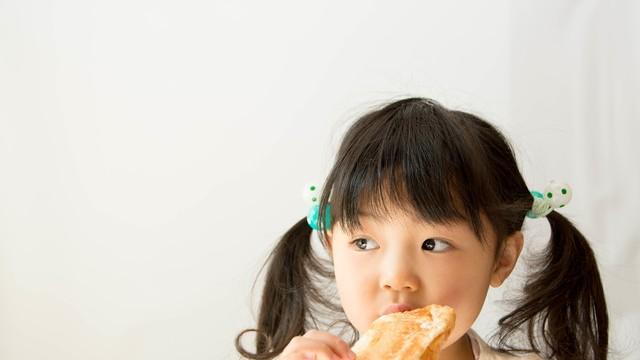 子どもと一緒に美味しいパンを♡ 代官山のパン屋さんめぐり④ ~空と麦と~
