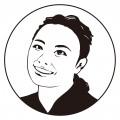 坂田久美子