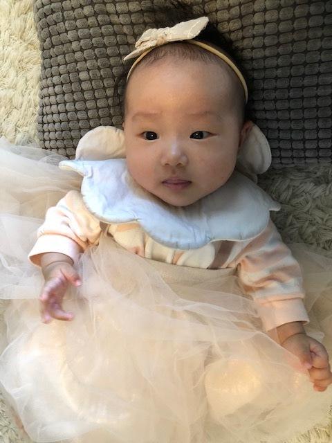 赤ちゃんのものを、と考えると2人目お祝いのリクエストはなかなか難しいもの。自分が日々の生活で助かりそうだなと思うアイテムでもいいと思います!