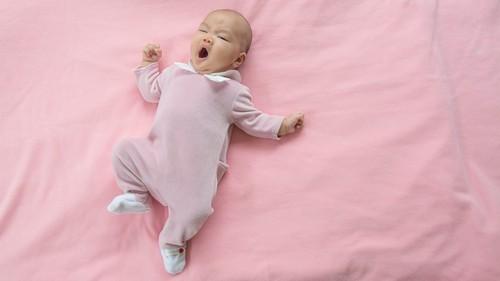 パジャマっていつから着せるの? 冬のパジャマ、どうしてる? 子どもに「ぴったり」の年齢別冬パジャマの選び方