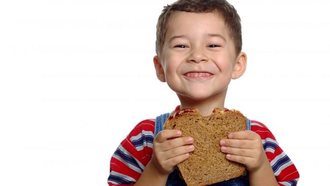 子どもと一緒に美味しいパンを♡ 代官山のパン屋さんめぐり③ ~Famille 代官山~
