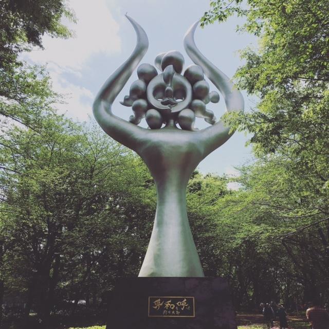 「日本の人気アミューズメントパークTOP10」で、東京ディズニーランド・シーに続いで3位に輝いた「ふなばしアンデルセン公園」。一体どんな魅力があるの?