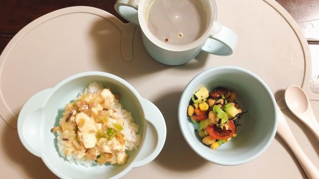 《ベビーの食器&カトラリー選び》実際に使ってみてはじめてわかる、食べやすくって使いやすくって、可愛い食器はコレ!