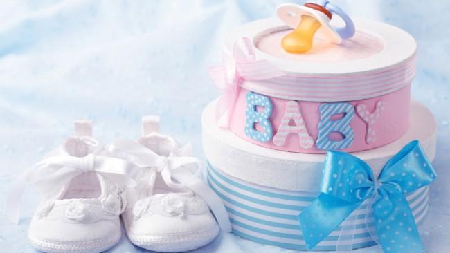 出産祝い、何あげる? 産前・産後の目線から、ママライターが選んだ出産祝い!