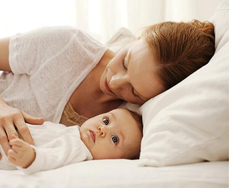 はじめての出産、何をどれだけ準備したらいいのかわからないママの参考になればいいなと思います♪
