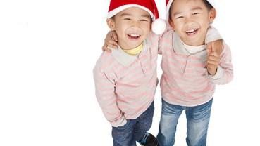 兄弟におすすめ! 今年のクリスマスプレゼント選び