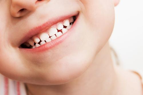 子どもの歯のことだから、信頼できる歯医者さんに出会いたいですね!