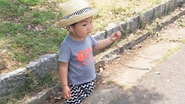 《おしゃれママのハンドメイド部》麦わら帽子をリメイクで可愛くしちゃおう♡