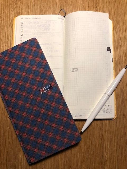 日記というより、手帳にメモ書きをしていました。体調の変化や赤ちゃんへの思いなど、いま思い返すととても懐かしいです