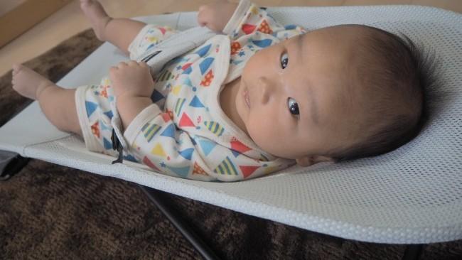 《赤ちゃんと過ごす部屋作り》「寝る」「飲む」「出す」の赤ちゃんとの生活スペースを考えよう♡