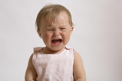 月齢によって、泣く理由や泣き方も変わってきます!