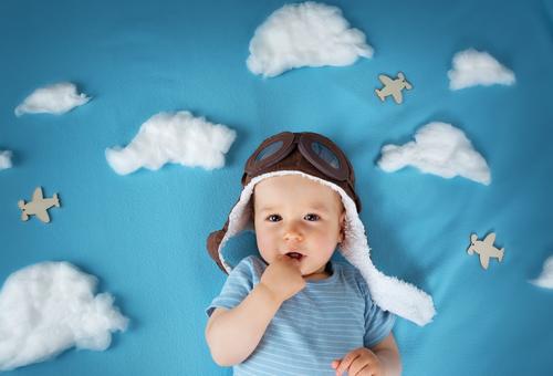 赤ちゃん用ベビーベット、「バシネット」って必要?