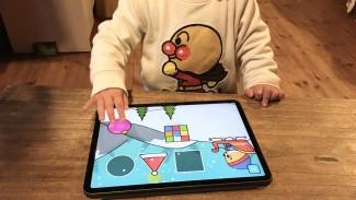 《子育てアプリ、使ってる?》子どもとの生活を支えてくれる、便利&たのしいアプリ10選♪