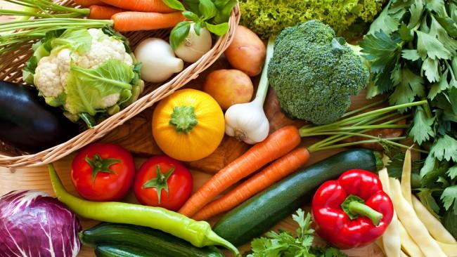 管理栄養士ママが教える、毎日の食事でウイルスに負けない体作り!
