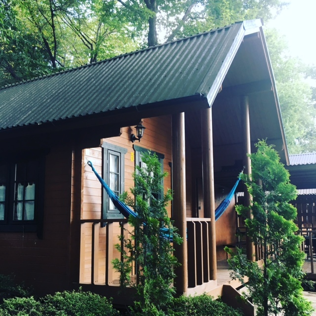アウトドア初心者のパパ&ママにもおすすめのキャンプ場を紹介します!