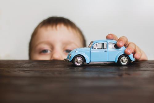 購入したor購入を検討している、車用のベビー&キッズアイテムをまとめました!