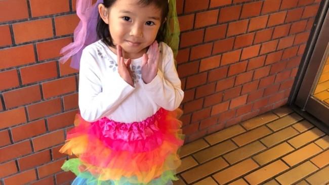 《子どもと楽しむハロウィン♡》なりきりアイテムや仮装で大盛り上がり! おうちやご近所での、ハロウィンの楽しみ方