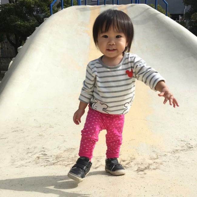 2歳から3歳は、運動機能も知能も著しく発達する時期。できることがグンと増えます