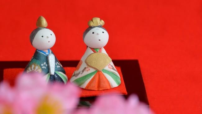 【たべることはいきること vol.3】女子のお祭り♡ ひなまつりのルーツを知っていますか?
