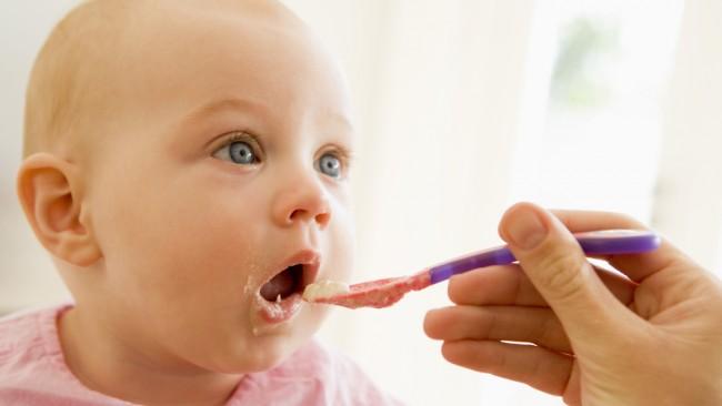 安心・安全・長く使える 離乳食カトラリー、どんなものを使っていますか?