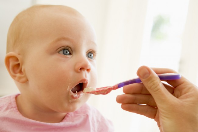 赤ちゃんもママも長く使いやすいように、吟味して選びたいですね