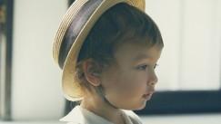 [マールマール]kankan for baby