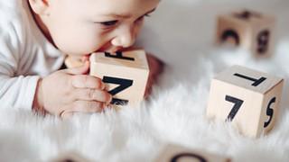 《0歳からのおもちゃ選び》何でどう遊べばいい? 赤ちゃんのこころと身体の成長にぴったりのおもちゃ9選