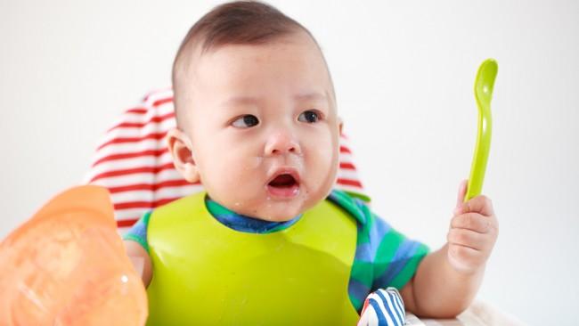 赤ちゃんとの外食をより楽しく! 便利グッズで楽しく美味しい時間を♡