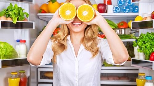 《家電コンシェルジュに聞く!》イマドキの冷蔵庫、大きさも値段も色々。何を基準に選べばいい?
