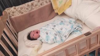 《秋冬出産の、買ってよかった/買えばよかった》妊娠中からの用意がおすすめ♡ 10月出産ママが語る、出産準備アイテム!