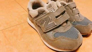 《靴選びのポイント》動きやすく履きやすい、安定した歩きをサポートする靴ってどんな靴?