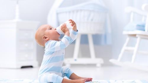 《先輩ママが教える、搾乳事情》おっぱいがラクになる! 緊急時に役立つ! ママの生活の幅が広がる! 搾乳はこんな時にしていました