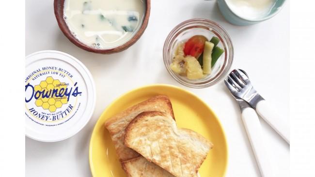 【リルコミ日々ごはん vol.9】離乳食も完了! 取り分けメニューのバリエーションを増やして楽しい食事時間に♪