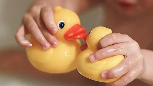 《お風呂でのヒヤリハット》楽しいバスタイムを送るために注意したい7つのこと
