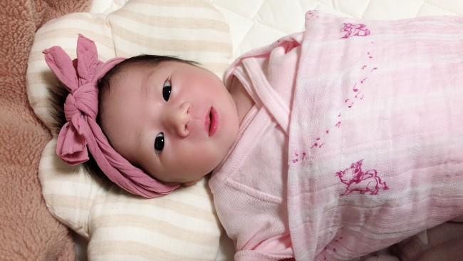 《はじめての赤ちゃん♡》事前に揃えたのはこんなもの! 秋冬出産ママの出産準備品、全リスト