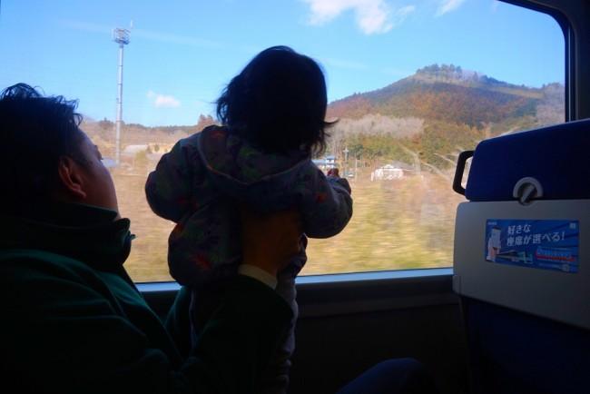 次はどこに行こう? 子どもの成長に合わせて、家族でいろいろなところへ旅行に行きたいです!